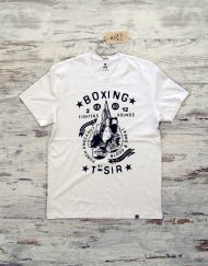 camiseta_hombre_boxing_blanca