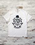 camiseta_hipster_hombre_clothing-co_blanca