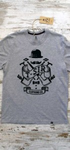 camiseta_hombre_clothing-co_gris