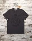 camiseta_hombre_clothing-co_gris-oscuro