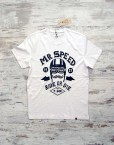 camiseta_hombre_mr-speed_blanca