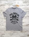 camiseta_hombre_mr-speed_gris