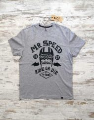 camiseta_hombre_mr-speed_gris