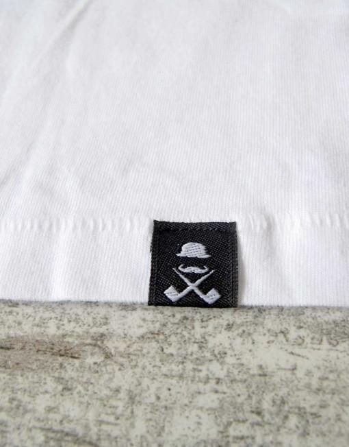camiseta_mujer_blanca_etiqueta