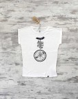 camiseta_mujer_monocycle_blanca
