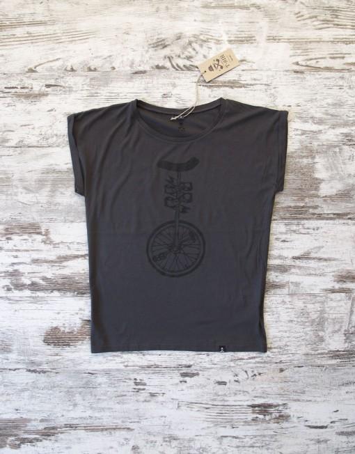 camiseta_mujer_monocycle_oscura