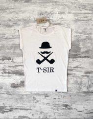 camiseta_mujer_t-sir_blanca