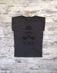 camiseta_mujer_t-sir_oscura