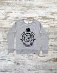 sudadera_mujer_clothing-co_gris