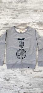 sudadera_mujer_cycle_gris