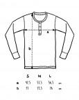 Camiseta-Chico-Manga-Larga