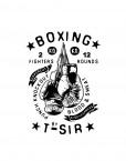 camiseta_hombre_imagen_boxing_blanca