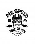 camiseta_hombre_imagen_mr-speed_blanca