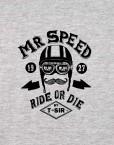 camiseta_hombre_imagen_mr-speed_gris