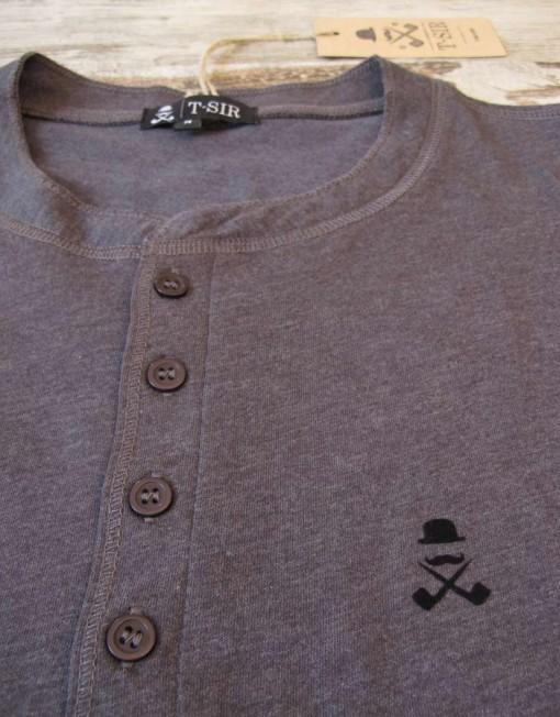 camiseta_hombre_mangalarga_gris_detalle