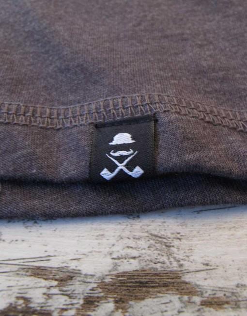 camiseta_hombre_mangalarga_gris_etiqueta