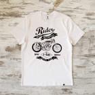 camiseta_hombre_rider_blanca
