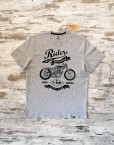 camiseta_hombre_rider_gris