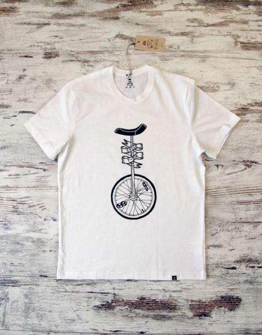 camiseta_hombre_monocycle_blanca