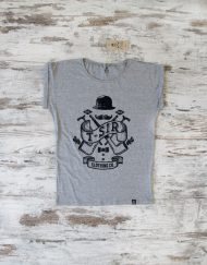 camiseta_mujer_clothing-co_gris