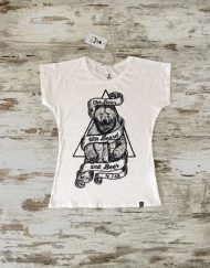 camiseta_mujer_bear_blanca