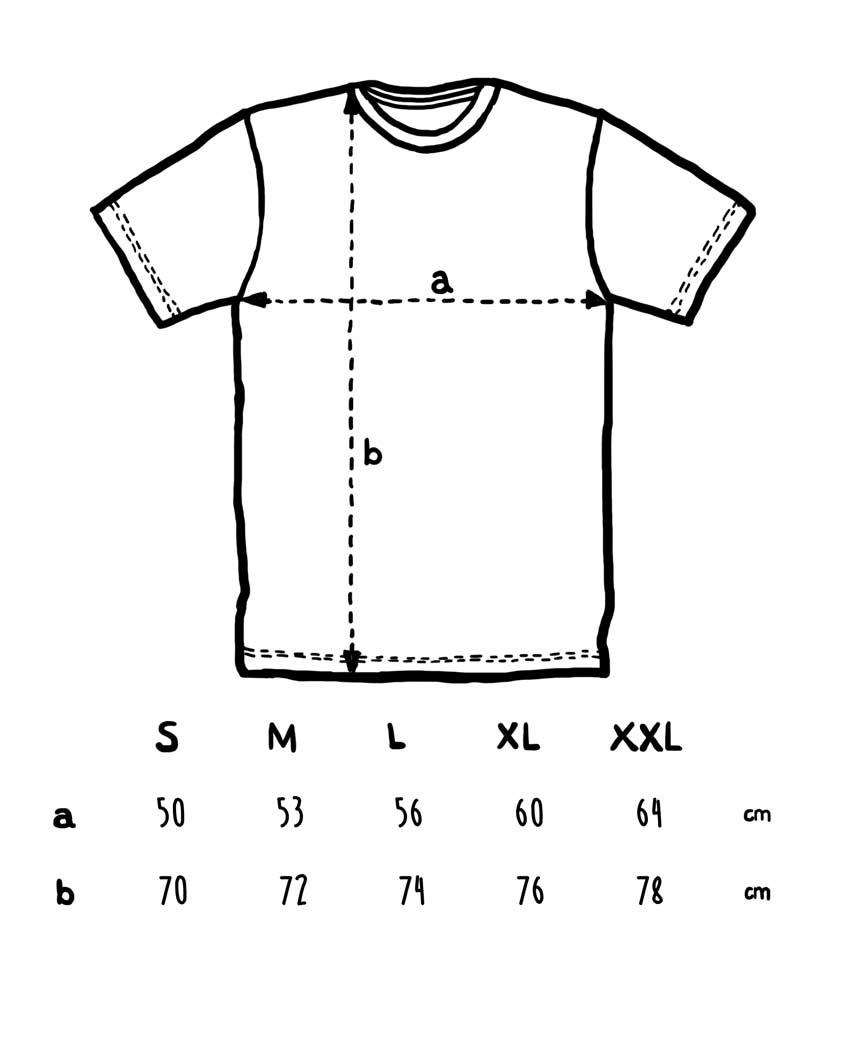 Camiseta-Chico-N03