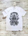camiseta_hombre_el-luchador_blanca