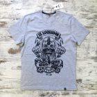 camiseta_hombre_el-luchador_gris